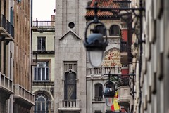 zona Via Laietana   #naturalphotograph#naturalphotography#art#blackandwhite#barcelona#barcelonagram#urban#travel#photography#photographer#instapic#instagood#instalike#instagram#streetphotography_bw#streetphotography#barcelonastravel#canonphotography#sky#n (trajano21) Tags: blue blackandwhite instalike vintage usa naturalphotography barcelonagram followforfollow instapic nikonphotographer instagram art canonphotography barcelona spain naturalphotograph uk photography sky streetphotography retro urban instagood love japan photographer barcelonastravel italia streetphotographybw travel