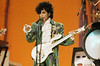 #Prince rescued his #audience from a #night of #mediocrity. (Thaliacburgess) Tags: prince rescued his audience from night mediocrity