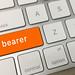Bearer Key