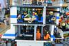 Lego Berlin 2117 (second cam) 18 (YgrekLego) Tags: dystopia ragged future science fiction lego star wars berlin 2117