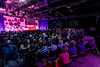 TED@Merck at Hear East, November 28, 2017, London, UK. Photo: Photographer Paul Clarke for TED (paul_clarke) Tags: ted tedinstitute tedmerck merck institute event conference heareast london uk