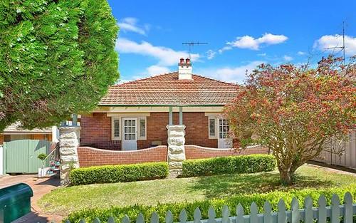 34 Roach St, Arncliffe NSW 2205