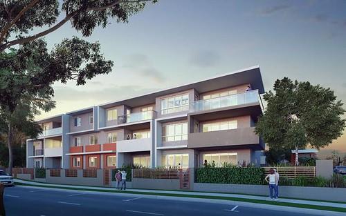 6/34 Millett Street, Hurstville NSW