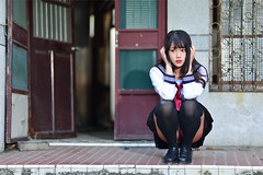 SUN_5081 by 老孫 -