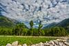 123 (4) (GE6EN4OBG6KF42JJD3X5W63LBO) Tags: kumrat valley pakistan swat dir kohistan jazzbanda katora lake way beautiful kpk beauty natural