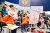 Orange the World 2017 - Vietnam - Ho Chi Minh City Events