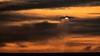 Tornado Rising (Steve Cooke-SRAviation) Tags: 15sqn panavia raf 500mm tornadogr4 stevecooke marham lightningll tornado sraviation 31sqn canon 100400mm 5d4 tonka