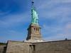 Statue of Liberty (Noti NaBox) Tags: statue liberty ny new yok monument liberté panasonic panasonicg80 panasonicg85 g80 g85 island
