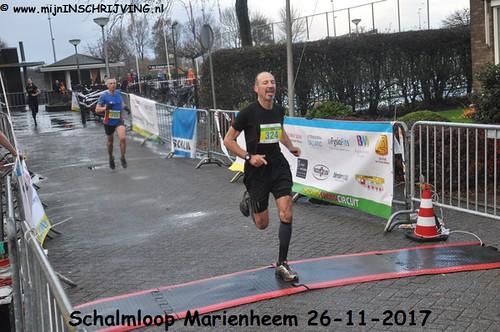 Schalmloop_Marienheem_26_11_2017_0041