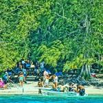 Beach Party thumbnail