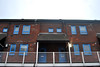 Brick Lane (paula.calleja12) Tags: london city flaneur architecture earls court hammersmith brick lane modernism streets urban landscape lifestyle