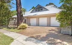 2/2 Ferguson Street, Forestville NSW