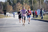 3W7A1891eFB (Kiwibrit - *Michelle*) Tags: gasping gobbler 5k run augusta maine cony high school 112317 thanksgiving turkey trot runners timed event