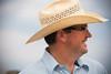 5686_NRCS_projects.jpg (NRCS Montana) Tags: people farmer rancher