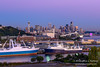 Seattle Shipping (kjkettnerphoto) Tags: 1boat 2boats america beauty boat boats bridge building business city citylife cityscape clearsky cloudlesssky coastline colorimage colorful destination dock downtowndistrict dusk evening famousplace ferriswheel harbor holiday horizontalcomposition industrial industry journey landmark manyboats marina marine nature nauticalvessel nauticalvessels noclouds northamerica oneboat pier port seattle severalboats shipping shore shoreline singleboat skyline skyscraper spaceneedle thenaturalworld tourism tourist transportation travel twoboats usa unitedstates unitedstatesofamerica urban urbanscene vacation vessel washington water waterfront