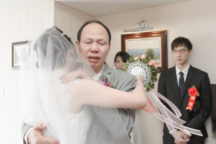 38000157685 251abf4c38 o [台南婚攝] W&J/台糖長榮酒店