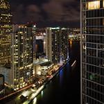 Miami Lights thumbnail