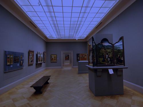 "Museo Metropolitano de Arte  Nueva York, EUA • <a style=""font-size:0.8em;"" href=""http://www.flickr.com/photos/30735181@N00/38010715135/"" target=""_blank"">View on Flickr</a>"