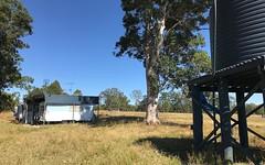 184, 540 Kangaroo Creek Road, Coutts Crossing NSW