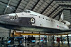 Space Shuttle Endeavour (skyhawkpc) Tags: californiasciencecenter copyright losangeles ca allrightsreserved 2017 gverver nasa spaceshuttle endeavour