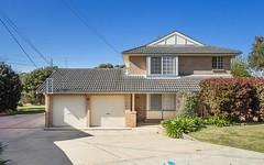 8 Benaud Street, Greystanes NSW
