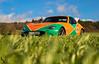 Mazda MX-5 RF 2.0 SkyActiv (LV Automotive Photography) Tags: mazda mx5 mx5rf mazdamx5 mazdamx5rf rf roadster targa 787b livery le mans lemans tribute