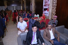 "ISSD 2017 • <a style=""font-size:0.8em;"" href=""http://www.flickr.com/photos/130149674@N08/38056630795/"" target=""_blank"">View on Flickr</a>"