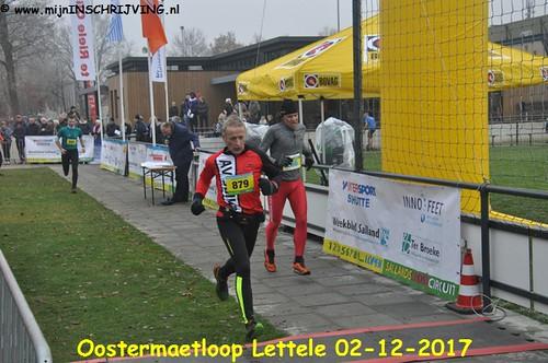 Oostermaetloop_Lettele_02_12_2017_0445