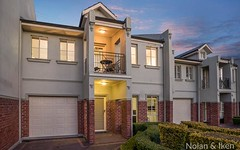2/6 Blossom Place, Quakers Hill NSW
