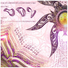 """Universal Transmissions - Bio-Energetic Vortexes - Vortex No:3 - Power • <a style=""""font-size:0.8em;"""" href=""""http://www.flickr.com/photos/132222880@N03/38101463166/"""" target=""""_blank"""">View on Flickr</a>"""