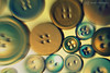 macro mondays - buttons (photos4dreams) Tags: photos4dreams p4d photos4dreamz canoneos5dmarkiii monday hmm macromondays knöpfe knopf small klein button buttons buttonsandbows