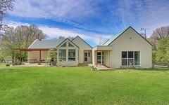 6912 Boorowa Road, Crookwell NSW