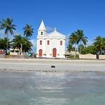 Igreja de São Pedro - Tamandaré thumbnail