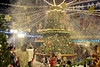 Tanglin Mall (chooyutshing) Tags: avalanche foamgenerated tanglinmall christmasfestival2017 attractions celebrations tanglinroad singapore