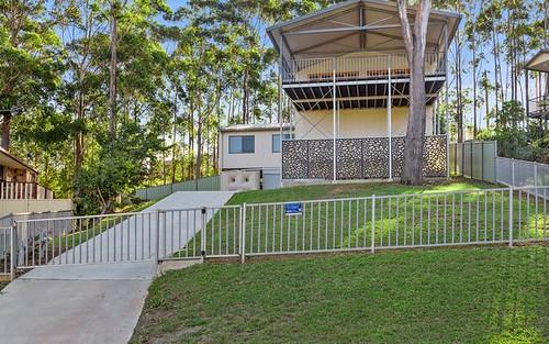 25 Landrigan Close, Woolgoolga NSW