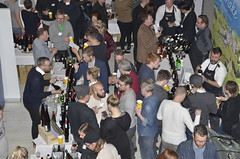 "SommDag 2017 • <a style=""font-size:0.8em;"" href=""http://www.flickr.com/photos/131723865@N08/38164499624/"" target=""_blank"">View on Flickr</a>"