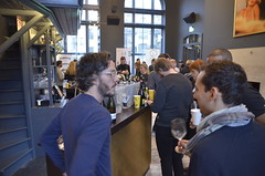 "SommDag 2017 • <a style=""font-size:0.8em;"" href=""http://www.flickr.com/photos/131723865@N08/38164650984/"" target=""_blank"">View on Flickr</a>"