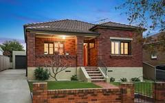8 Charleston Avenue, Earlwood NSW