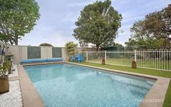 16 Danbury Avenue, Gorokan NSW