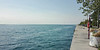 Ontario (ARRRRT) Tags: lake toronto arrrrt allxpressus ontario