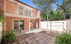 42-10 Albert Street, Ourimbah NSW