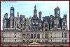 chambord1 (vickydoc) Tags: chambord chateau loire