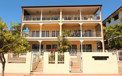 3/57-59 Palmer Street, South Townsville QLD