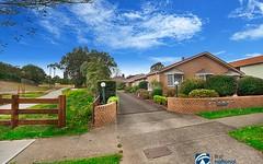 1/56 Linton Avenue, West Ryde NSW