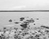 Frozen (Robin Mulligan) Tags: stoodleypike gaddingsdam calderdale lumbutts frozen trail snow hill rock blackandwhite mono photo landscapephotography nikond810 100v10f 500v20f winter