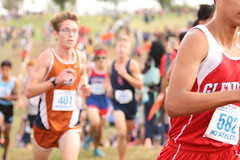 AIA State XC 2017 1418 (Az Skies Photography) Tags: aia state cross country meet november 4 2017 november42017 11417 1142017 canon eos 80d canoneos80d eos80d canon80d run runners runner running race racer racers racing high school highschool crosscountry xc arizonastatecrosscountrymeet arizonastatecrosscountrymeet2017 highschoolcrosscountry crosscountrymeet athlete athletes sport sports division 2 boys division2 division2boys d2