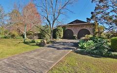 12 Pine Street, Hazelbrook NSW