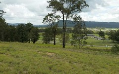 4, Banjo Place, Vacy NSW