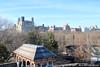 Vista dal Belvedere Castle (Martinaway) Tags: newyork centralpark belvederecastle unitedstates