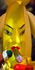 Christmas in Columbus Circle-7 (matthewcohen93) Tags: newyorkcity nikon nikond7100 nyc nycphotography nyclandmarks newyork new photography columbuscircle holiday christmas christmas2017 nightphotography newyorkatnight color streetphotography naturallight christmasshops holidayshops christmasinnyc christmasinnewyork holidaysinnewyork holidaynewyork happyholidays 2017 noflash